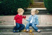 3‐7岁儿童气质测评